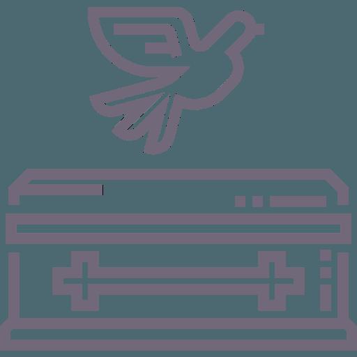 logo calounictvi rakev - fatr - jihlava